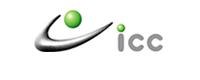 ICコンサルティング株式会社